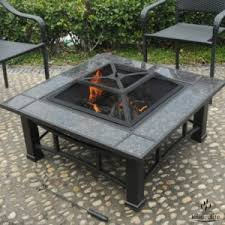 target fire pit table fire pits at target fire pit grill ideas