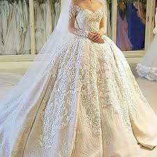 luxury wedding dresses say yes to the dress lebaneseweddings wedding gowns