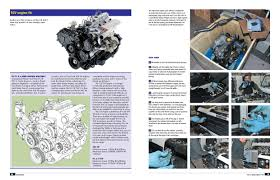 land rover defender modifying manual a practical guide to