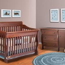 Canton 4 In 1 Convertible Crib Find More Delta Children Canton 4 In 1 Convertible Crib