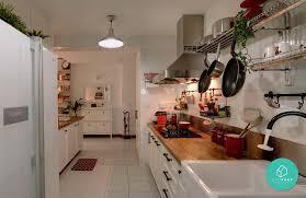 bto kitchen design cool interior designs in punggol all below 50 000