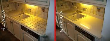 changer le plan de travail d une cuisine peinture plan de travail cuisine peinture pour plan de travail