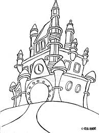 disney world coloring pages best coloring pages adresebitkisel com