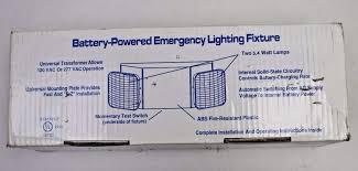 whelen ambulance light bar emergency lights battery light bars for trucks whelen vehicle