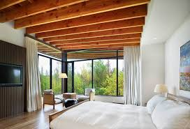 modern cottage decor natural elegant interior contemporary cottage modern