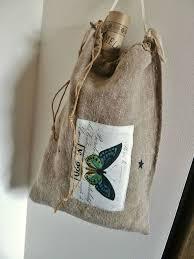 small burlap bags 276 best burlap images on grain sack burlap and