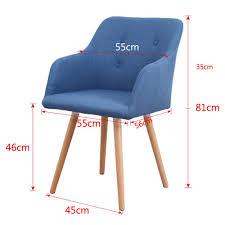 Esszimmerstuhl Jinte Mctech 2x Stuhl Esszimmerstühle Esszimmerstuhl Stuhlgruppe
