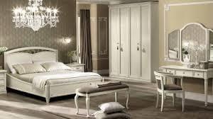 luxury italian bedroom furniture exclusive to mondital