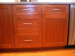 cherry shaker kitchen cabinet doors made cabinets door styles gallery leominster ma