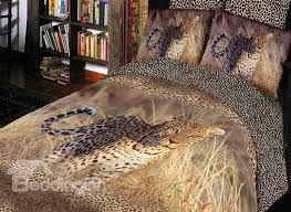 Duvet Cover Sale Uk Cheap Animal Print Bedding Sets For Sale Uk U0026 Europe Online Buy