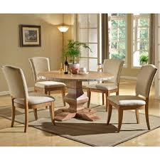 Round Dining Sets 5 Piece Dining Set Round Table Wayfair
