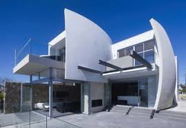 modern architectural design important aspects to help you creating modern style houses home