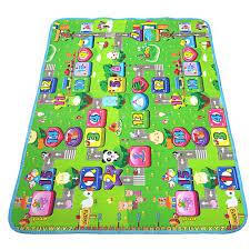 Rugs For Kids Aliexpress Com Buy Kids Rug Play Mats Children Carpet Mat For