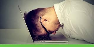 Challenge Roi Proving Digital Marketing Roi A Frustrating Challenge Emagine