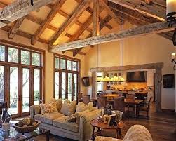 modern cabin interior modern log cabin decor log cabin interior design cabin decor ideas