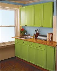 alluring 60 companies that spray paint kitchen cabinets