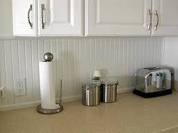 kitchen backsplash trim ideas best 25 wainscoting kitchen ideas on pinterest diy dining room