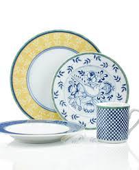 villeroy boch dinnerware switch 3 collection dinnerware