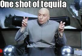 Jose Cuervo Meme - national tequila day 2017 memes jokes photos gifs
