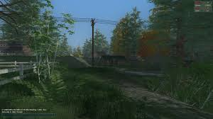 h1z1 survival guide tips and tutorials for surviving your first days