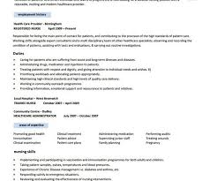 Rn Case Manager Resume Cheap Essay Ghostwriters Service For University Medical