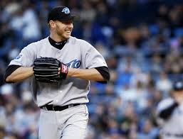 roy halladay among the sports report halladay would ok a deal to yankees ny daily