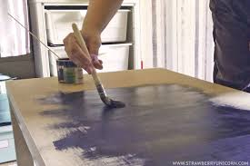 Lack Table Hacks How To Make A Fun Chalkboard From A Lack Coffee Table Ikea