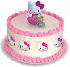 download birthday cake design 1 0 apk pc free android game