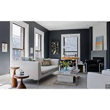 home interior work our interior design network interior designers across the u s