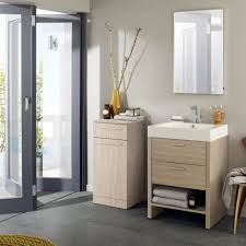 Bathroom Supplies Leeds Hudson Reed Bathroom Furniture Bathroom Suppliers Bradford Modern