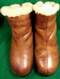 womens ugg denhali boots ugg winter boots ugg australia s gillespie boots