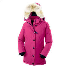 canada goose expedition parka navy womens p 64 best 25 canada goose trends ideas on canada goose