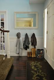 51 best entryway ideas images on pinterest stairs entryway