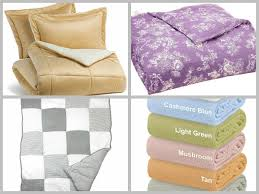 Duvet Vs Down Comforter What U0027s The Difference Between A Duvet And Comforter Quilt And