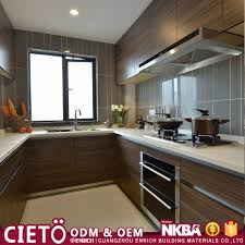 kitchen furniture list kitchen cabinets pakistan kitchen cabinets pakistan suppliers and