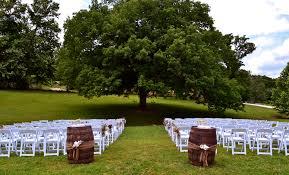 Outside Weddings Outside Wedding Locations In Southeast Missouri U2013 Mini Bridal