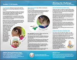 Clothing For Children With Autism Supporting Success For Children With Hearing Loss Hearing Aids On
