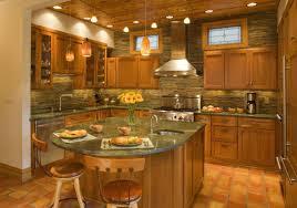 Orange Kitchen Accessories Uk Marble Kitchen Accessories U2013 Kingslearning Info