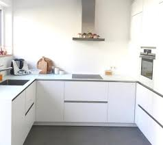 edelstahl küche stunning arbeitsplatte küche edelstahl pictures house design
