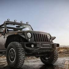 Jeep Wrangler Desktop Wallpaper Hd Wallpaper