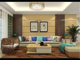 home interior wall decor living room wall interior designs at home design wall decor