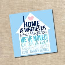 new home greeting cards printable 53 best exceptional housewarming