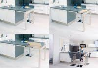 plan de travail pliable cuisine 27 plan de travail rabattable cuisine photographies ajrasalhurriya