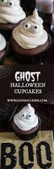 227 best halloween food recipes images on pinterest halloween