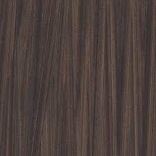 Formica Laminate Flooring Reviews Formica Wenge Strand Matte Finish 4 Ft X 8 Ft Vertical Grade