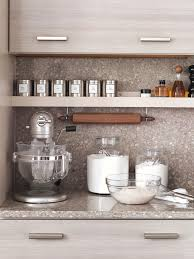 martha stewart kitchen design ideas 484 best martha s brightest ideas images on martha