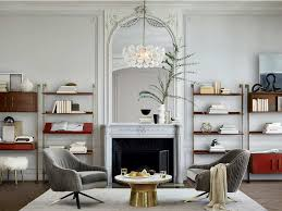 100 home decor trends over the years new trends and