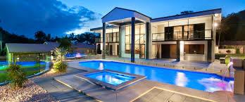 Home Basics And Design Adelaide by Swimming Pools Adelaide Sa Fibreglass Pools U0026 Spas Freedom Pools