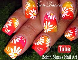 summer nail designs images nail art designs