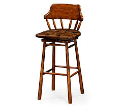 bar stools cottage style bar stools french country counter